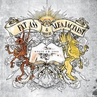 alea iacta est tattoo - get domain pictures - getdomainvids.com