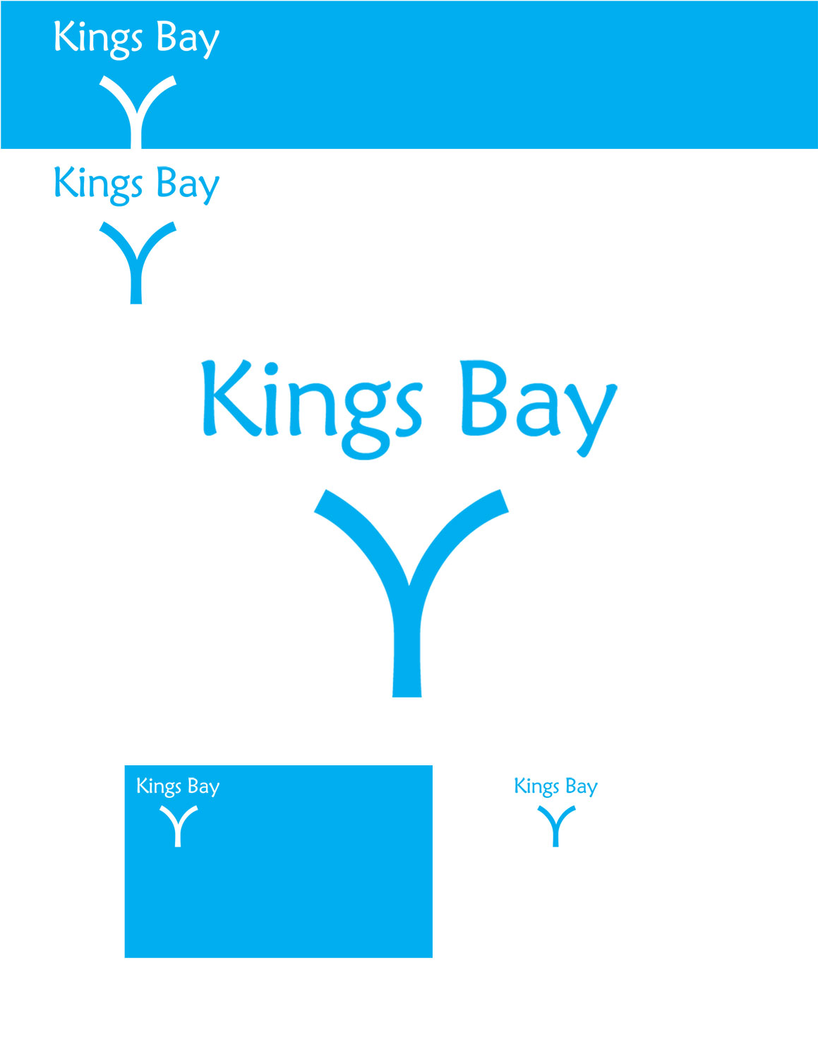 kings bay single men Meet gorgeous kings bay single military men now chat live through video chat and im get to know soldiers nearby or proudly serving abroad.
