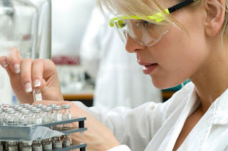 potent compound safety contract manufacturing organizations