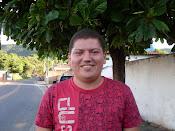 COMPONENTE DA TURMA: Antônio