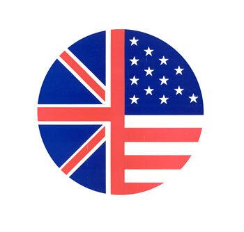 http://4.bp.blogspot.com/_Dr23fUViJwQ/SSGRapwShbI/AAAAAAAAAHQ/Csv0EJC_6II/s400/British+American.jpg