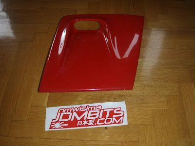 Jdmbits New Arrival Rare Jdm Mx 5 Na Rs Aizawa Headlight