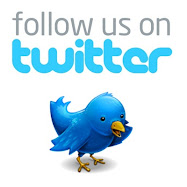 Folow us on Twitter