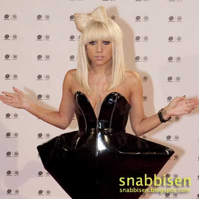 Lady Gaga 03