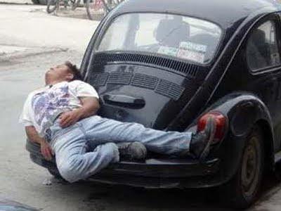 Ta en tupplur med siesta 1