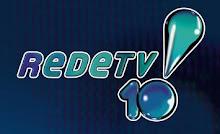 http://4.bp.blogspot.com/_DrI6h8q5KYo/Sv3YNqN6uZI/AAAAAAAAAcg/GIT3yZSTKvI/S220/RedeTV!+10+anos.JPG
