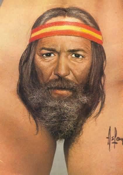 http://4.bp.blogspot.com/_DrK2MlwCMPc/TMvXsG31E4I/AAAAAAAAACI/Cq5FVQUo-F8/s1600/tattoo-vagina-art2.jpg