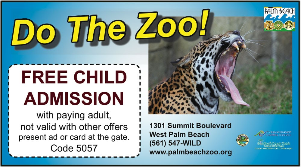 Adelaide zoo discount coupons