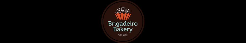 Brigadeiro Bakery NYC