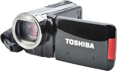 computer review user manual toshiba camileo h30 rh hacomp blogspot com Toshiba Camileo H30 Full HD Camcorder Silver Black Camcorder Batteries