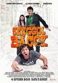 film SENGGOL BACOK