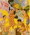 Filipino Cultural Practice)