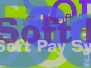 Soft Pay Systems