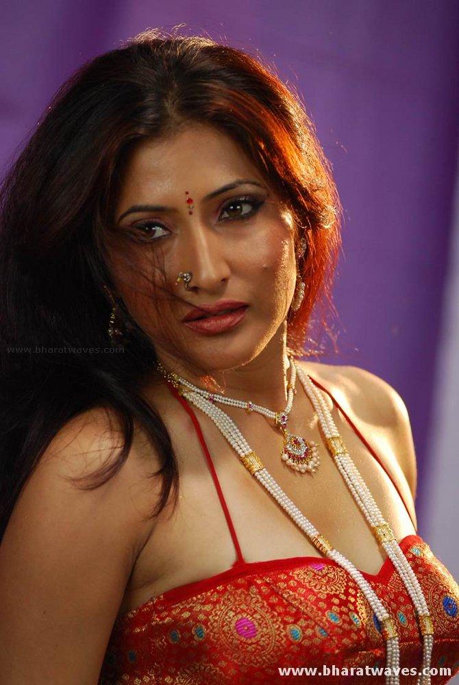 Telugu Aunts Hot Hubs Telugu Aunts Hot Hubs