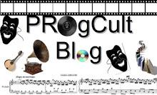 PROgCult blog