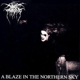 666 darkthrone a blaze in the northern sky download