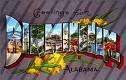 b'ham postcard