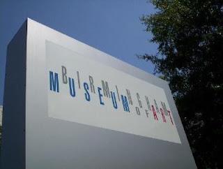 b'ham museum of art