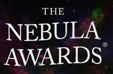 The Nebula Awards logo