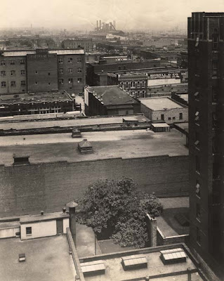 Birmingham, 1930