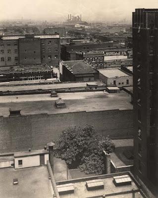 Birmingham, 1930