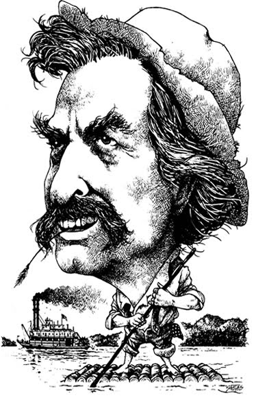 MarkTwain ... County are sponsoring two poetry contests: 1) a Word Up! poetry slam for ...