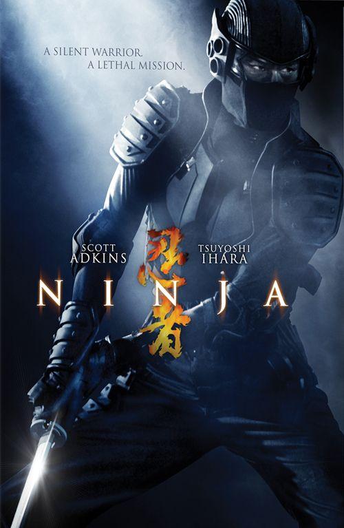 [Image: ninja453898.jpg]