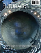 FuturArc Vol.8