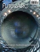 FuturArc Vol.8