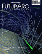 FuturArc Vol.2