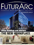 FuturArc Vol.16