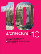 architecture@10