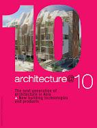 architecture@10