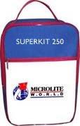 Clique aqui e compre agora um dos Kits Microlite em promoção