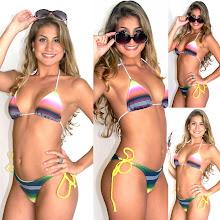 Biquinis atacado e varejo da coleção 2013/2.014 Compre nas nossas Lojas do Guarujá