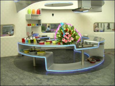 Amitabh+bachchan+house+interior