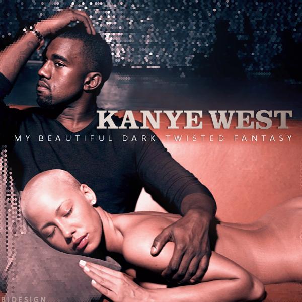 Kanye west graduation clean version mp kbps