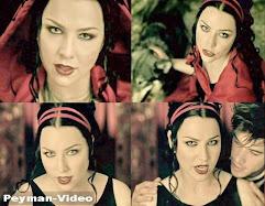 Evanescence Amy lee resimleri giff'leri