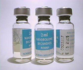 esteroides naturales pdf