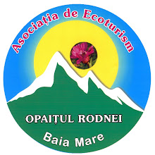 Asociatia de Ecoturism Opaitul Rodnei