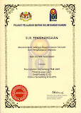 KECEMERLANGAN 6