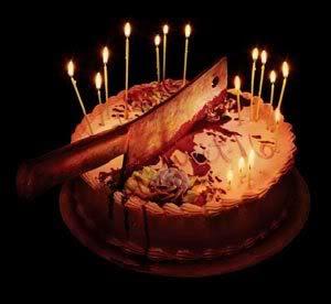 http://4.bp.blogspot.com/_Dt42-a8cLoE/TP-YFqBrE0I/AAAAAAAAC3E/Uc7WfSI3GbQ/s1600/cake+and+cleaver.jpg
