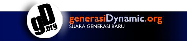 generasidynamic.org