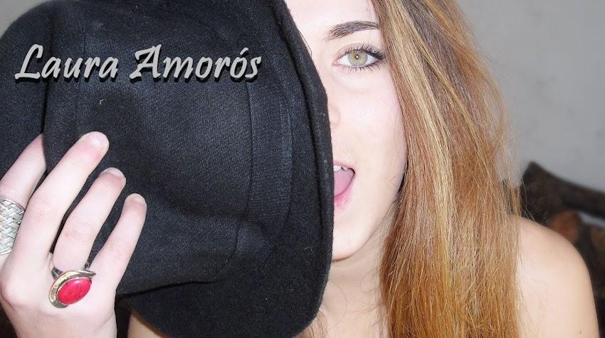 Laura Amorós