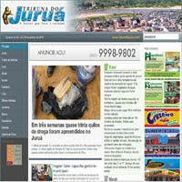 Tribuna do Juruá