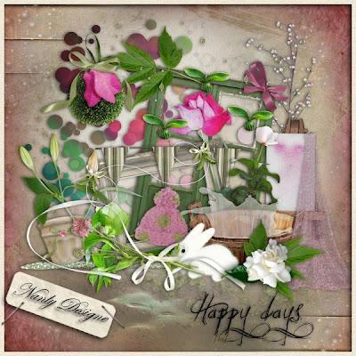 http://4.bp.blogspot.com/_DtN2lwVV274/S-i-RgsP7CI/AAAAAAAAB7I/19a2bw8jiRo/s400/Nanly_Freebie_Happy_Days_PV.jpg