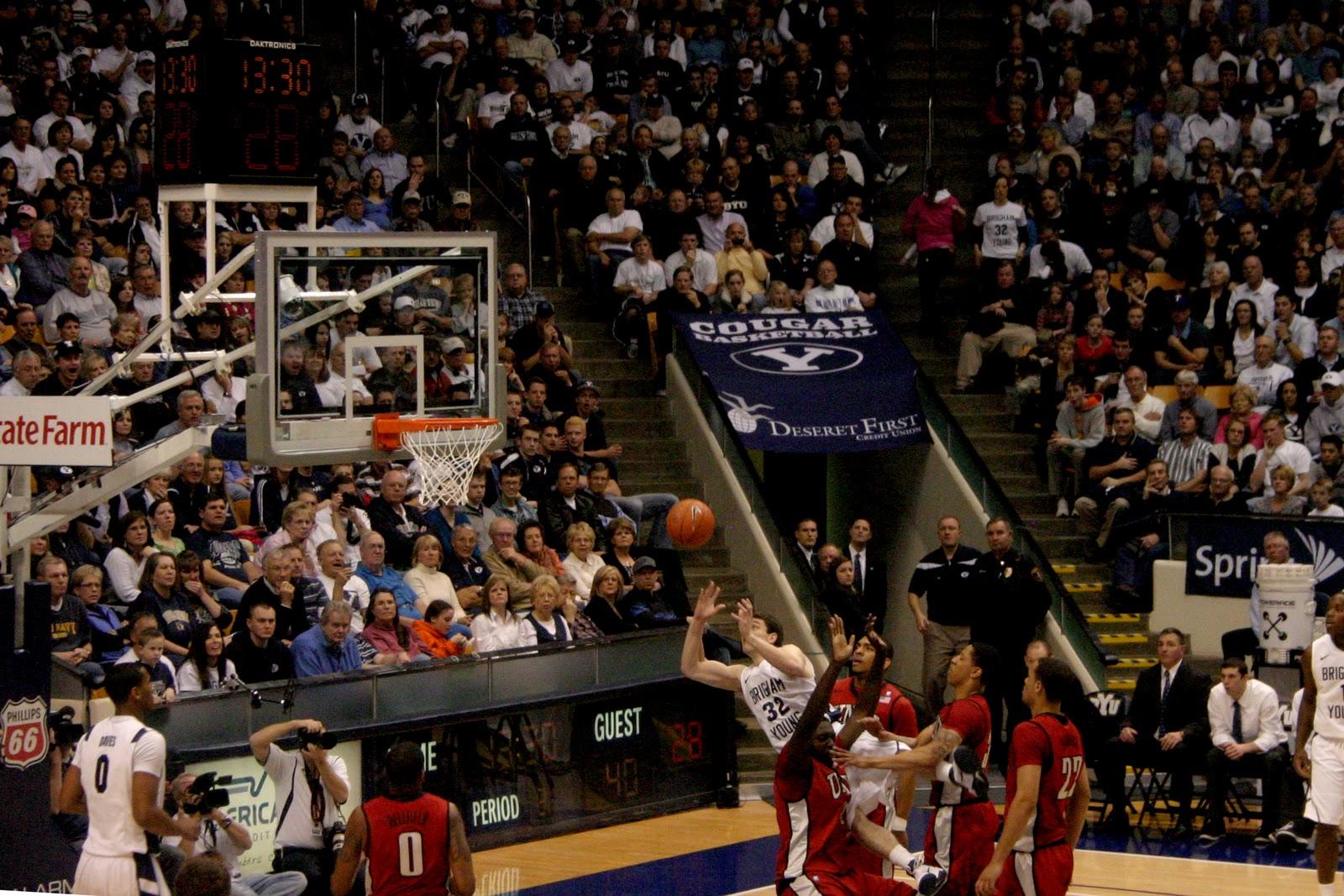 unlv basketball tickets