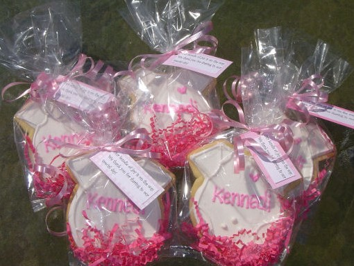Trends for Images: Baby shower favors, post 6