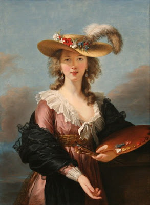 http://4.bp.blogspot.com/_DtsajQefh2s/RnmVGruqDhI/AAAAAAAAFjs/b7pFcFl2Yes/s400/Elisabeth-Louise+Vig%C3%A9e-Le+Brun,autoportrait+vers+1783.jpg