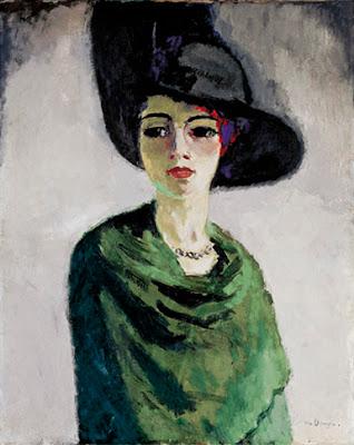 http://4.bp.blogspot.com/_DtsajQefh2s/SM69u3w4vHI/AAAAAAAAPzs/GGzhqaD2kt0/s400/Kees+van+dongen,+la+dame+au+chapeau+noir-Lady+in+a+black+at.jpg